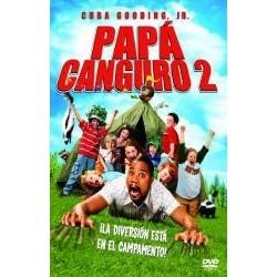 PAPA CANGURO 2