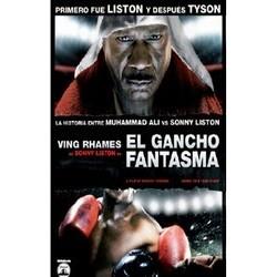 EL GANCHO FANTASMA