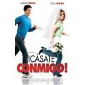 CASATE CONMIGO