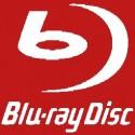 Blu-Ray de Ocasión