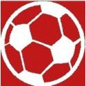 Futbol - Selección Española