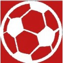 Futbol-ATH Club de Bilbao