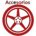 RC Accessorios