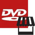 Dvd de Oferta