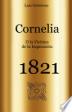 Cornelia, o la Víctima de la Inquisición