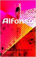 -ALFONSO-