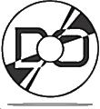 Logo Dvd de Ocasión