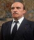 José Sazatornil