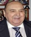 Juanito Navarro