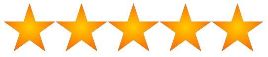 estrellas de cine.png