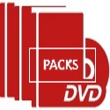 Packs Dvd
