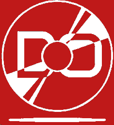 Dvd de Ocasión