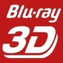 Películas en 3D