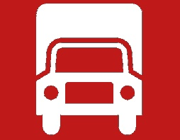 Transporte >información<